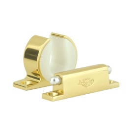Buy Lee's Tackle MC0075-9001 Rod and Reel Hanger Set - Avet 30W - Bright