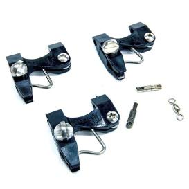 Buy Tigress 88655-1 Clip Kite Release Kit - Hunting & Fishing Online|RV