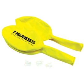 Buy Tigress 88615 Yellow Helium Balloons - Hunting & Fishing Online|RV