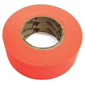 Buy Tigress 88616 Kite Line Marker Tape - Hunting & Fishing Online|RV Part
