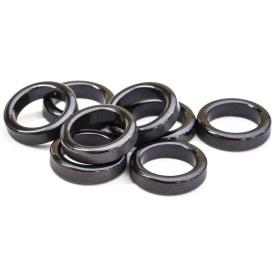 """Buy Tigress 88661 5/16"""" Ceramic Kite Rings - Qty 8 - Hunting & Fishing"""