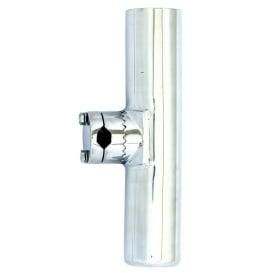 "Buy Tigress 88176 3/4""-1"" Adjustable Clamp-On Rod Holder - Hunting &"