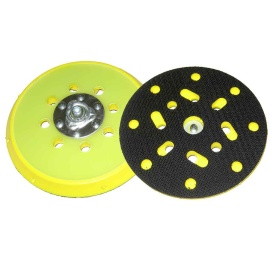 """Buy Shurhold 3530 Replacement 6"""" Dual Action Polisher PRO Backing Plate -"""