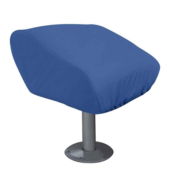 Buy Taylor Made 80220 Folding Pedestal Boat Seat Cover - Rip/Stop