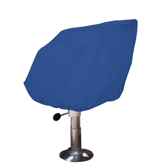 Buy Taylor Made 80230 Helm/Bucket/Fixed Back Boat Seat Cover - Rip/Stop
