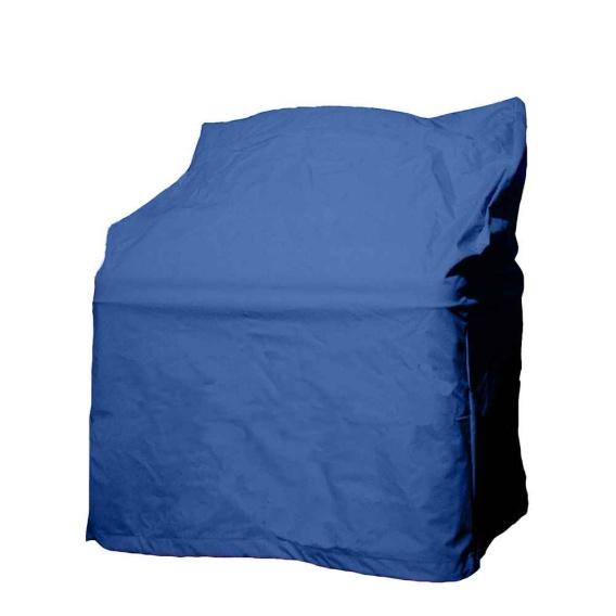Buy Taylor Made 80420 Large Center Console Cover - Rip/Stop Polyester Navy