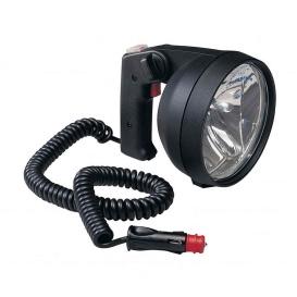 Buy Hella Marine 998502001 Twin Beam Hand Held Search Light - 12V -