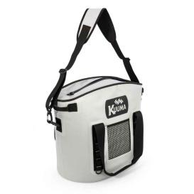Buy Kuuma Products 58359 33 Quart Soft-Sided Cooler w/Sealing Zipper -