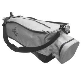 Buy TACO Marine L10-1003BAG Neptune Tackle Storage Bag - Hunting & Fishing