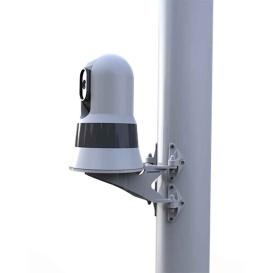 Buy Scanstrut CAM-MM-02 Camera Mast Mount f/FLIR M100/M200 - Boat