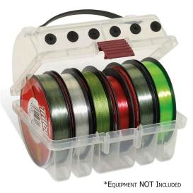 Buy Plano 108401 ProLatch Line Spool Box - Hunting & Fishing Online|RV