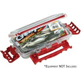 Buy Plano 464810 Liqua-Bait Locker (LBL) Wallet - Hunting & Fishing