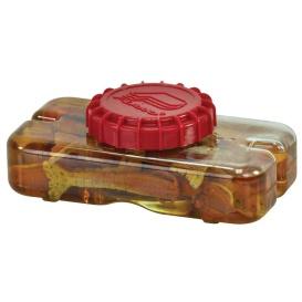 Buy Plano 465100 Liqua-Bait Locker (LBL) Bottle & Bait Grabber - Hunting &