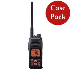 Buy Standard Horizon HX400ISCASE HX400IS Handheld VHF - Intrinsically Safe