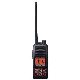 Buy Standard Horizon HX407 HX407 Commercial Grade Handheld UHF Transceiver