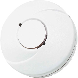 SA-866 Photoelectric Smoke Detector