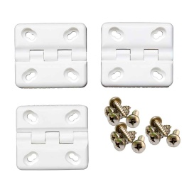 Buy Cooler Shield CA76313 Replacement Hinge f/Coleman & Rubbermaid Coolers
