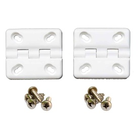 Buy Cooler Shield CA76312 Replacement Hinge f/Coleman & Rubbermaid Coolers