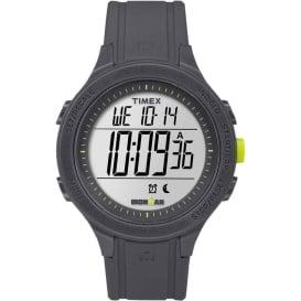 Buy Timex TW5M14500JV IRONMAN Essential 30 Unisex Watch - Grey - Outdoor