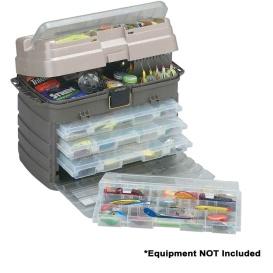 Buy Plano 759201 Guide Series Original Stowaway Rack System 3700 -