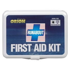 Buy Orion 962 Runabout First Aid Kit - Outdoor Online|RV Part Shop USA