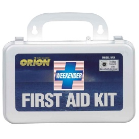 Buy Orion 964 Weekender First Aid Kit - Outdoor Online|RV Part Shop USA
