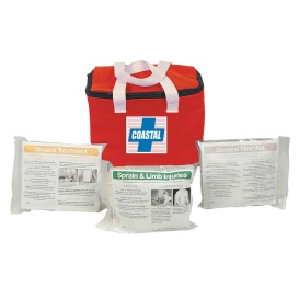 Buy Orion 840 Coastal First Aid Kit - Soft Case - Outdoor Online|RV Part