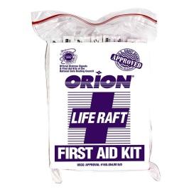 Life Raft First Aid Kit