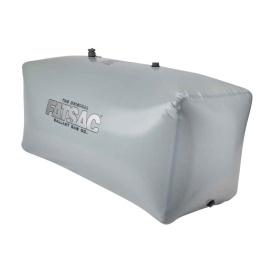 Buy FATSAC W719-GRAY Jumbo V-Drive Wakesurf Fat Sac Ballast Bag - 1100lbs
