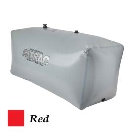 Buy FATSAC W719-RED Jumbo V-Drive Wakesurf Fat Sac Ballast Bag - 1100lbs -