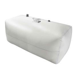 Buy FATSAC W719-WHITE Jumbo V-Drive Wakesurf Fat Sac Ballast Bag - 1100lbs
