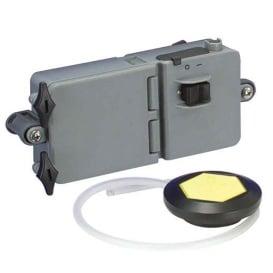 Buy Frabill 14371 Cooler Saltwater Aeration System - Outdoor Online|RV