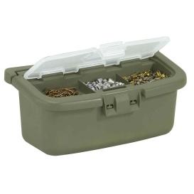 Belt Bait Storage Box