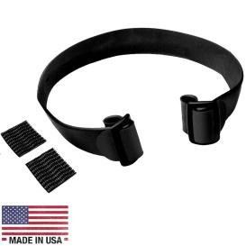 Buy Princeton Tec HL-103 Industrial Hard Hat Kit - Outdoor Online|RV Part