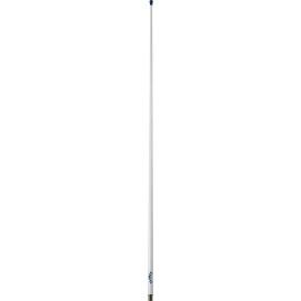 Buy Glomex Marine Antennas RA300FM 4' AM/FM Antenna w/FME Termination -