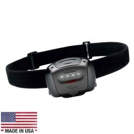 Buy Princeton Tec QUAD-TAC-BK Quad Tactical - Black - Outdoor Online|RV