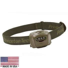Buy Princeton Tec QUAD-TAC-OD Quad Tactical - Olive Drab - Outdoor