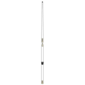 Buy Digital Antenna 544-SSW-RS 544-SSW-RS 16' Single Side Band Antenna
