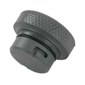 Buy FATSAC W739 Quick Connect Cap w/O-Ring - Watersports Online RV Part