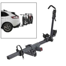 "Buy ROLA 59308 Convoy Bike Carrier - Trailer Hitch Mount - 2"" Base Unit -"