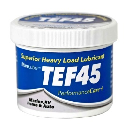Buy Forespar Performance Products 770067 MareLube TEF45 Max PTFE Heavy