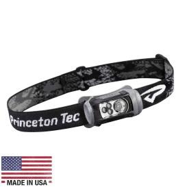 Buy Princeton Tec RMX300-BK REMIX LED Headlamp - Black - Outdoor Online|RV