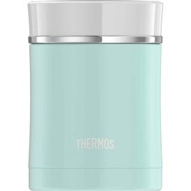 Buy Thermos NS3408TQ4 Sipp Stainless Steel Food Jar - 16 oz. - Matte