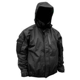 Buy First Watch MVP-J-BK-2XL H20 Tac Jacket - XX-Large - Black - Outdoor