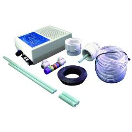 Buy Groco STK-18 24V SWEETANK Odor Neutralization System - 24V - Marine