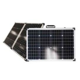 Buy Xantrex 782-0100-01 100W Solar Portable Kit - Outdoor Online|RV Part