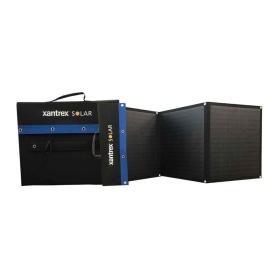 Buy Xantrex 783-0100-01 100W Solar Flex Portable Kit - Outdoor Online|RV