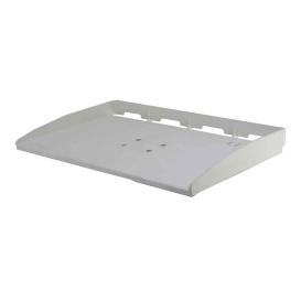 """Buy Sea-Dog 326580-3 Fillet Table Only - 20"""" - Hunting & Fishing Online