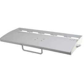 """Buy Sea-Dog 326585-3 Fillet Table Only - 30"""" - Hunting & Fishing Online