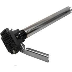 Buy Sea-Dog 326598-1 Fillet Table Rod Holder Gimbal Mount - Hunting &